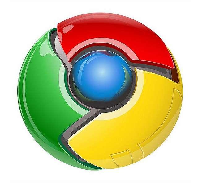 Google a mené une étude avec l'université de Berkeley en Californie afin de disséquer le fonctionnement des logiciels publicitaires (adwares). Le géant de l'Internet a pris des mesures pour bloquer 192 extensions d'adwares sur son navigateur Chrome. © Leandro Riccini Margarucci, Flickr, CC by-nc-nd 2.0