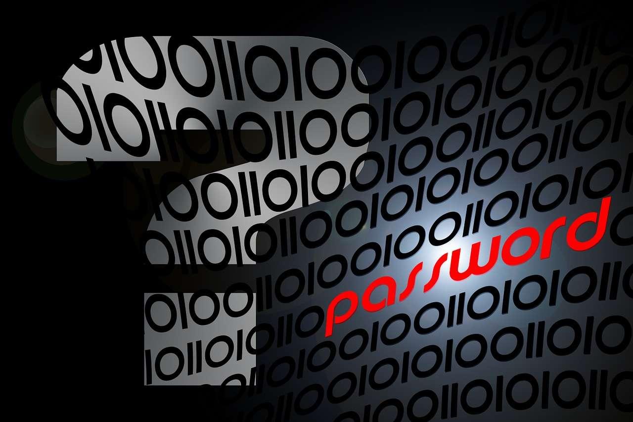 Comme son nom le suggère, l'attaque par force brute consiste à découvrir un mot de passe ou une clé de chiffrement en essayant toutes les combinaisons possibles. © Pixabay, DP