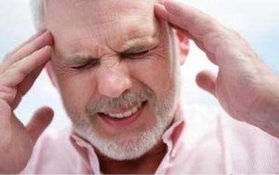 L'électrohypersensibilité, ou sensibilité électromagnétique, est une maladie dont les symptômes sont reconnus par l'Organisation mondiale de la santé. Cependant, de nombreux mystères planent encore autour de cette pathologie et de ses patients. L'Académie nationale de médecine va tenter d'apporter des éléments de réponse avec son suivi sur quarante-quatre mois. © Phovoir