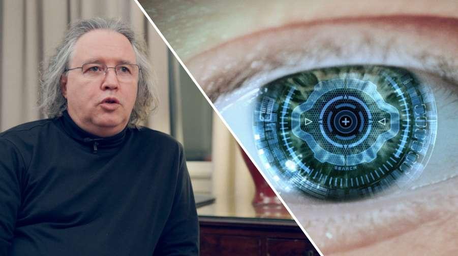 Interview : le transhumanisme peut-il rendre l'Homme immortel ?