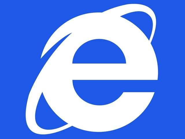 Microsoft planche sur un nouveau navigateur Internet portant le nom de code Spartan. Il est présenté comme une version allégée d'Internet Explorer auquel il emprunterait les mêmes moteurs de rendu, mais avec une interface inspirée de ses concurrents Chrome et Firefox. © Microsoft