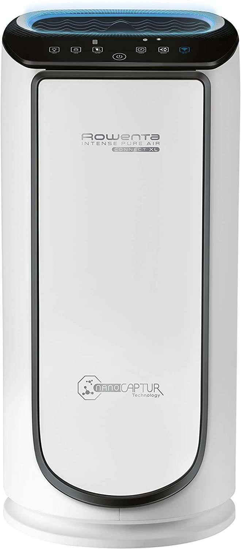 Bon plan : ROWENTA purificateur d'air Intense Pure Air Connect XL © Amazon