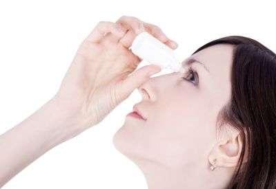 Une équipe de chercheurs suédois travaille sur un remède à la conjonctivite virale. © Aleksandr Kurganov/shutterstock.com