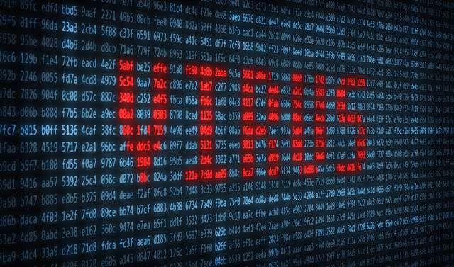 Selon le dernier rapport de l'éditeur Symantec, les « rançongiciels », ou ransomwares, sont de plus en utilisés par les cybercriminels. Ces attaques parviennent à prendre en otage la machine ciblée (ordinateur, tablette, smartphone) en la verrouillant, après quoi les pirates rançonnent leurs victimes. © Yuri Samoilov, Flickr, CC BY 2.0