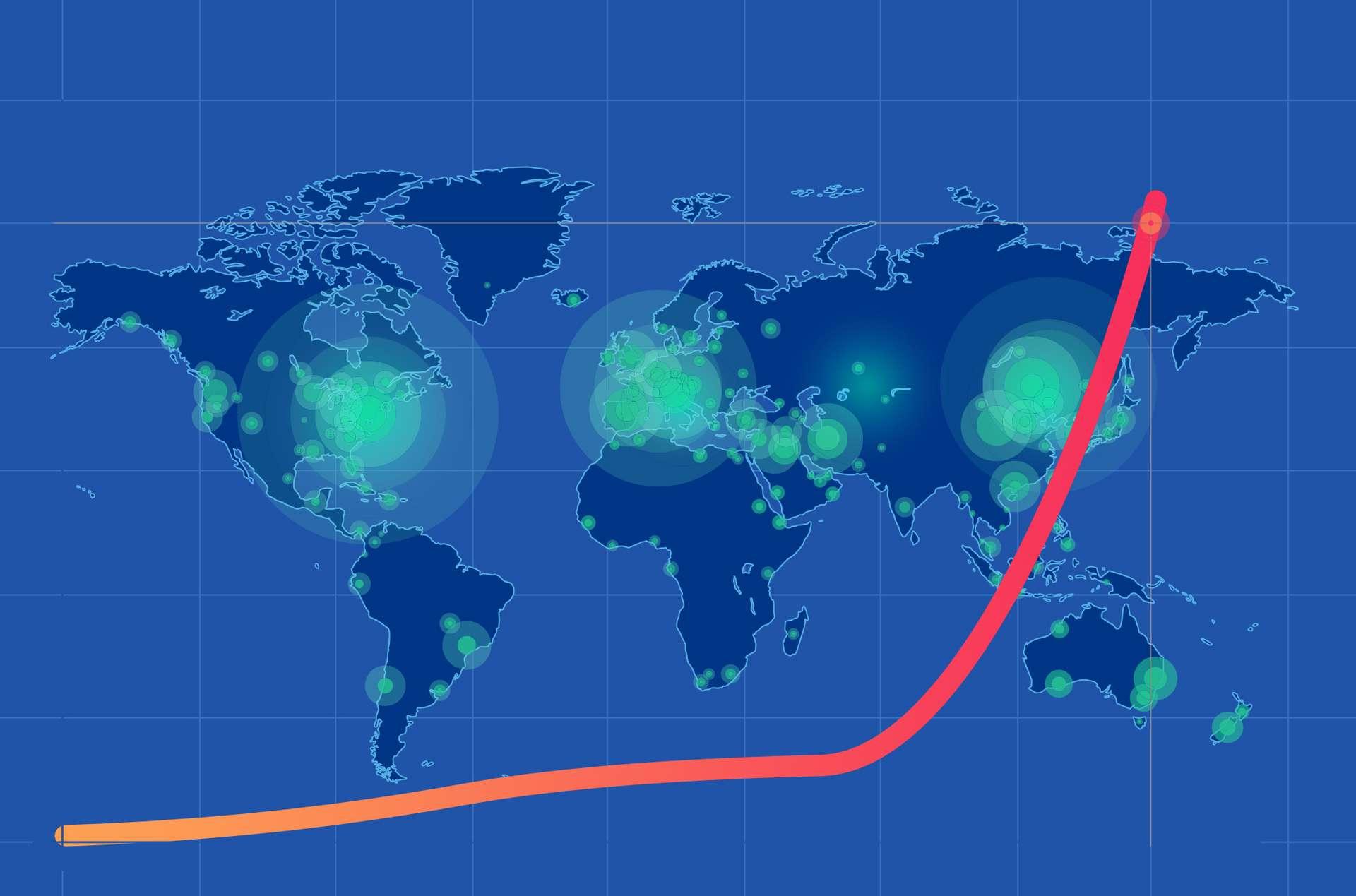 https://cdn.futura-sciences.com/buildsv6/images/largeoriginal/2/a/0/2a0804e654_50162873_afrique-coronavirus-serhii-adobe-stock.jpg