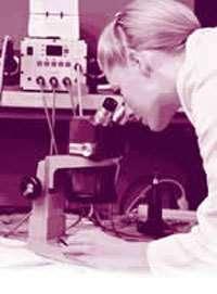 Les progrès des méthodologies in vitro permettront d'épargner des essais qui, sans cela, impliqueraient, endéans une dizaine d'années, plusieurs millions d'animaux.
