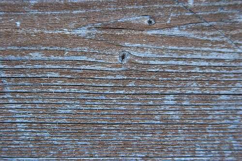 Imperméabilisez votre terrasse afin de profiter longtemps de votre construction. © Mathilda Lefort, Nopsa.hiit.fi, CC BY 2.0