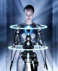 Les nanotechnologies vont-elles finir par transformer l'Homme ?