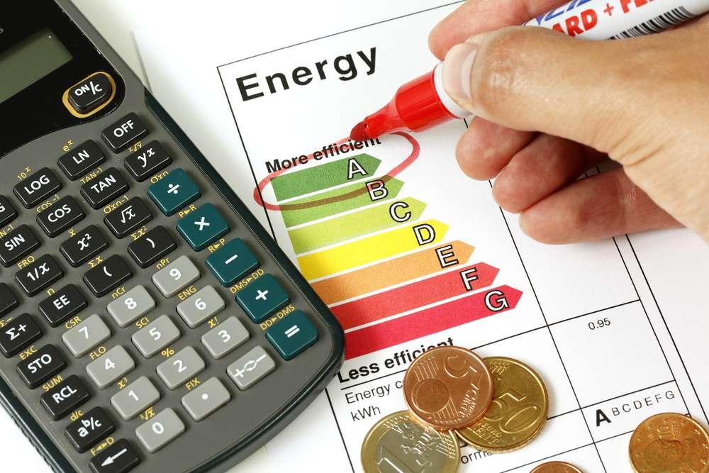 Le label européen Energy Star permet de choisir des gadgets électroniques moins gourmands. Le critère n'est pas anodin, ni pour le porte-monnaie ni pour la planète : les appareils en mode veille absorbent 6 % de la consommation mondiale annuelle en électricité. © MPanchenko/shutterstock.com