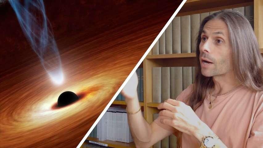 Peut-on créer des minitrous noirs sur Terre ?