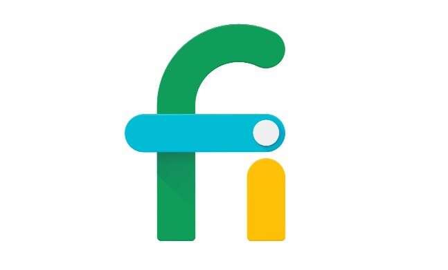 Avec le Project Fi, Google devient un MVNO, un opérateur de réseau mobile virtuel qui vend un service de téléphonie en s'appuyant sur des réseaux tiers. En l'occurrence, le géant américain a conclu un accord avec les opérateurs Sprint et T-Mobile pour utiliser leur réseau cellulaire 4G. © Google