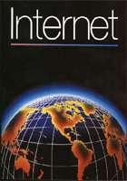 Internet permet essentiellement l'envoi de courriers électroniques, la navigation sur des sites et l'échange de fichiers. © DR