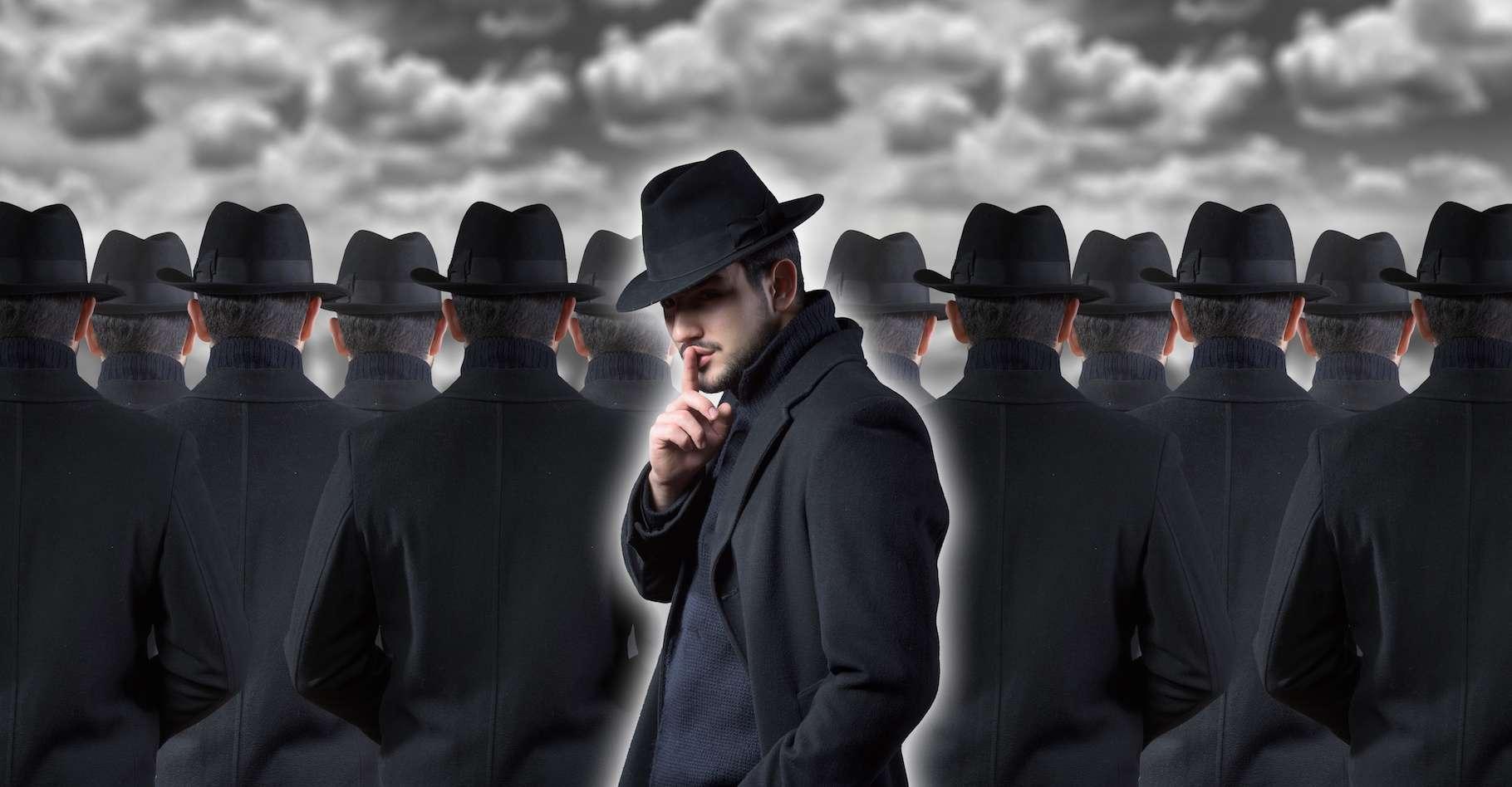 """Chrétiens : Ne pas porter foi à toutes ces """"théories du complot"""" ? 31284f9836_50157670_theorie-complot-reddit"""