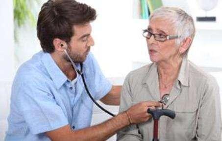 Grâce aux progrès de la médecine, les maladies cardiovasculaires ont reculé. Souvent, des organes non irrigués par le sang à cause d'un déficit de la circulation voient leurs cellules mourir massivement et brutalement. Ces organes ne peuvent plus exercer leurs fonctions, et dans bien des cas cela conduit à la mort. © Phovoir