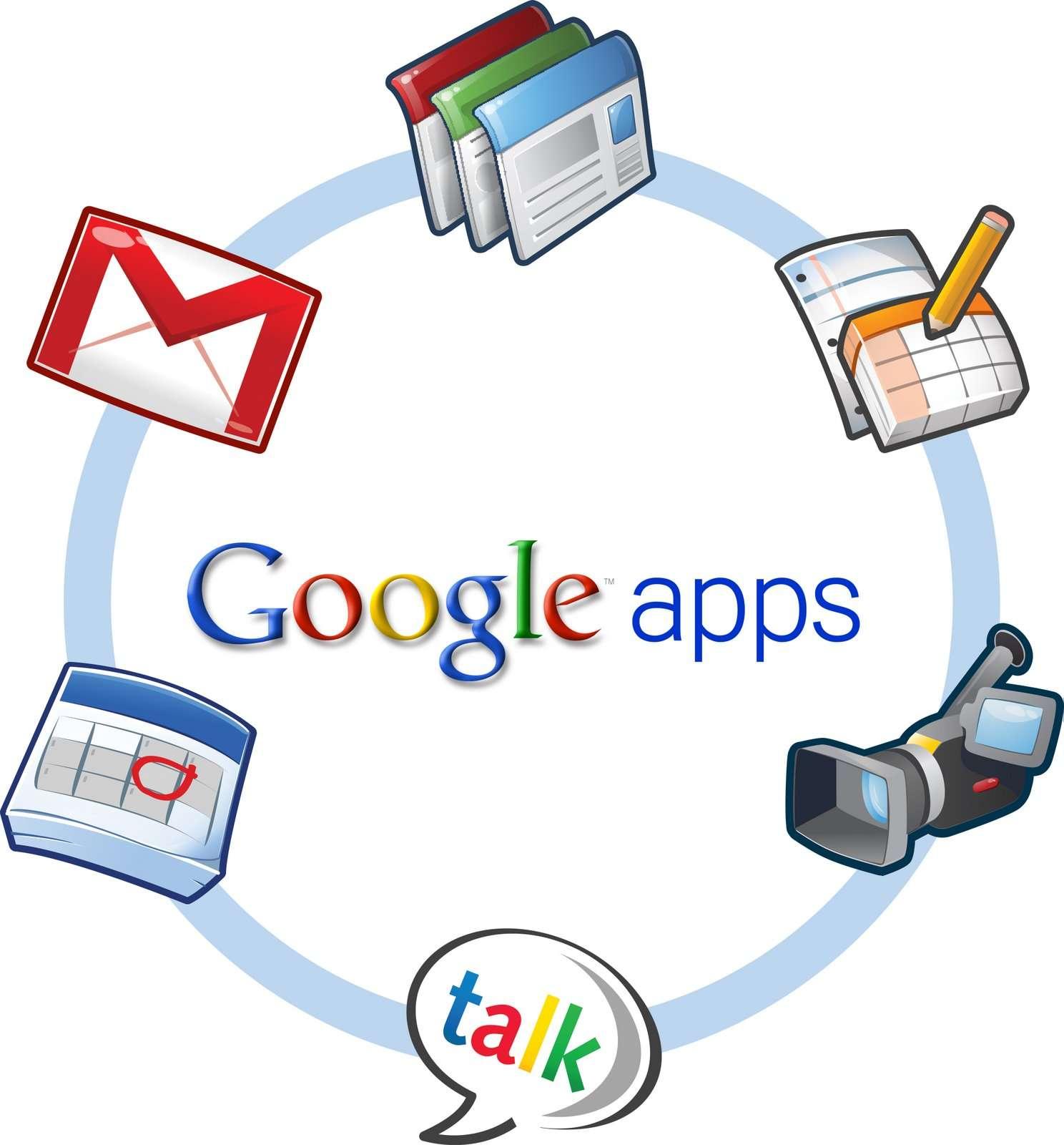 Le monde selon Google bientôt sur nos téléviseurs ? © DR