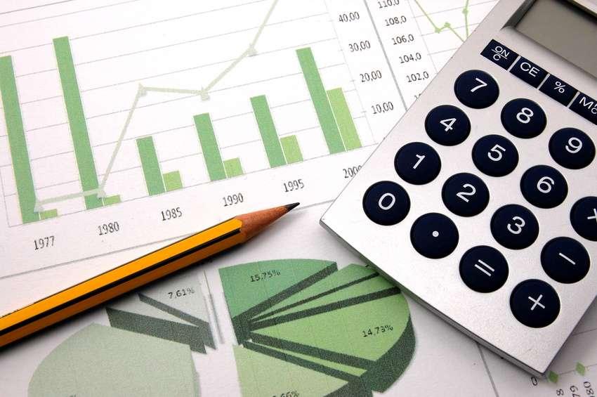 Des déficits (en location par exemple) peuvent réduire les impôts. © Fotolia