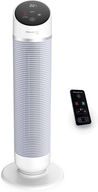Soldes d'été : la colonne Rowenta 3 en 1 HQ8110F0 © Amazon