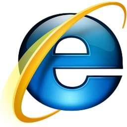 Internet Explorer : une porte dérobée s'y trouve cachée. A refermer d'urgence.