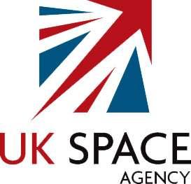 UK Space Agency, l'agence spatiale du Royaume-Uni débutera ses activités le premier avril.