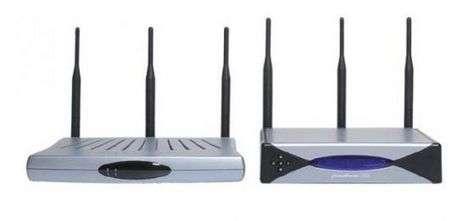 La Freebox ADSL et la Freebox HD