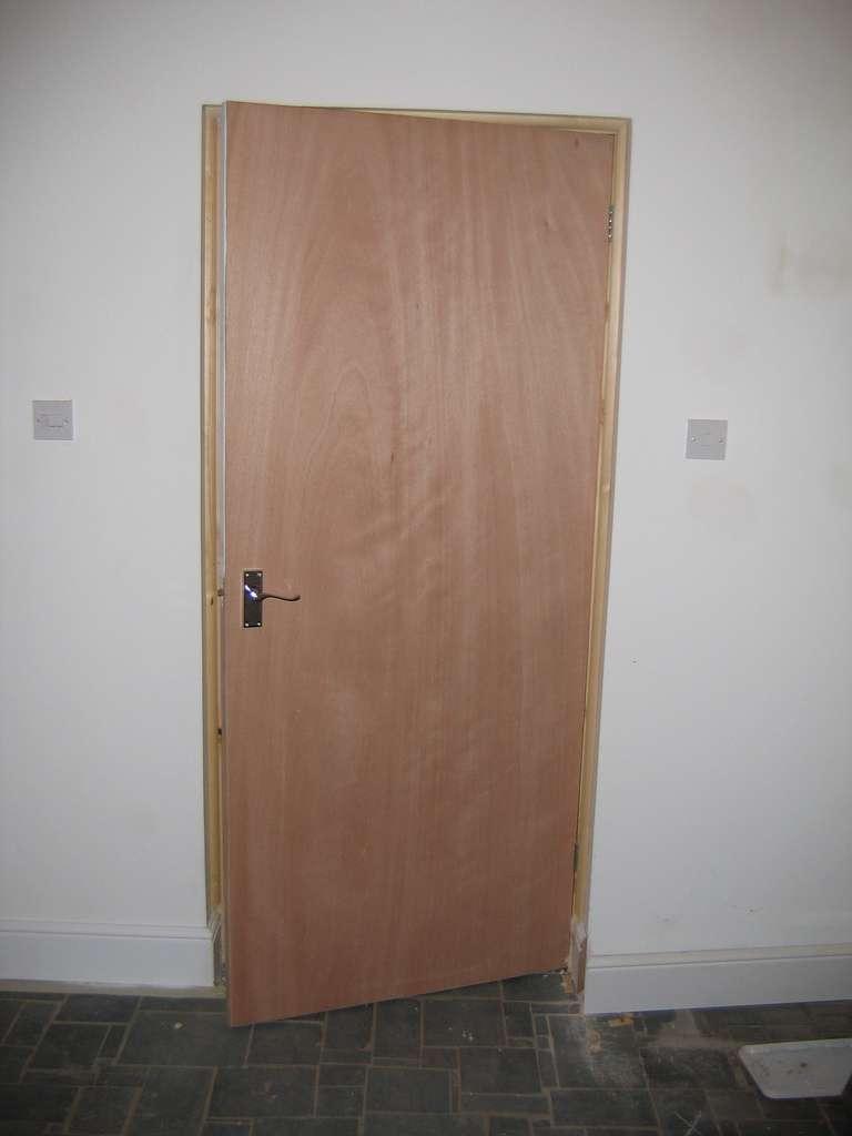 Quelle Couleur Choisir Pour Peindre Des Portes porte intérieure : comment choisir ?