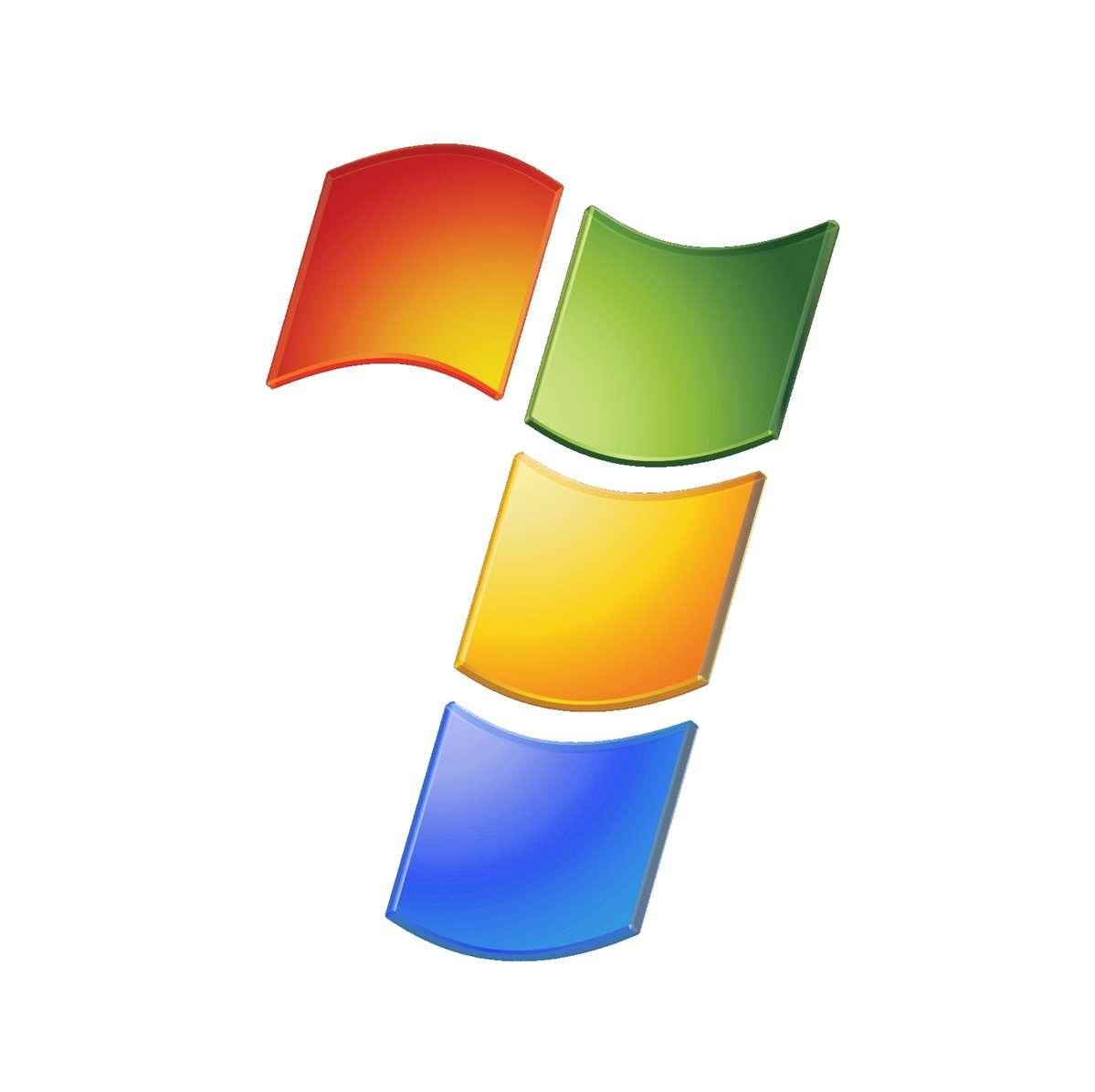 Bien qu'il se base sur le noyau de Vista, cette nouvelle mouture apporte de nombreuses améliorations, notamment en termes d'ergonomie et de ressources exigées. - © Microsoft