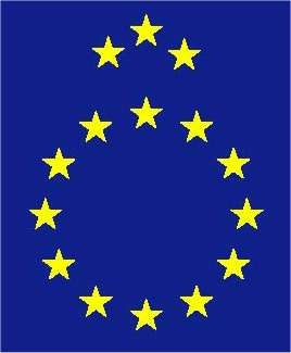 L'identité européenne s'affirme sur le Net... © Futura-Sciences