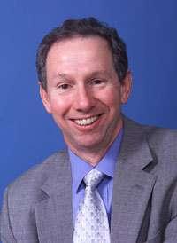 Michael Griffin, Administrateur de la NASA