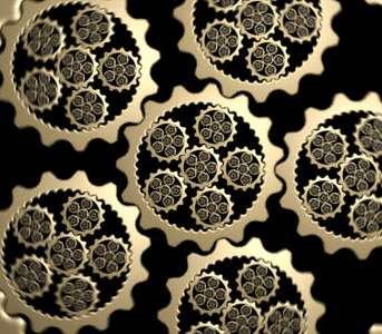 L'infini n'a pas fini de nous surprendre : l'idée que l'on s'en fait ne cesse d'évoluer et de nouveaux infinis continuent d'être découverts. Trouvez une réponses à vos questions, avec le dossier L'infini est-il paradoxal en mathématiques ? © DR