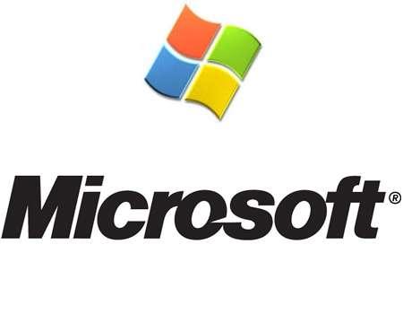 © Microsoft