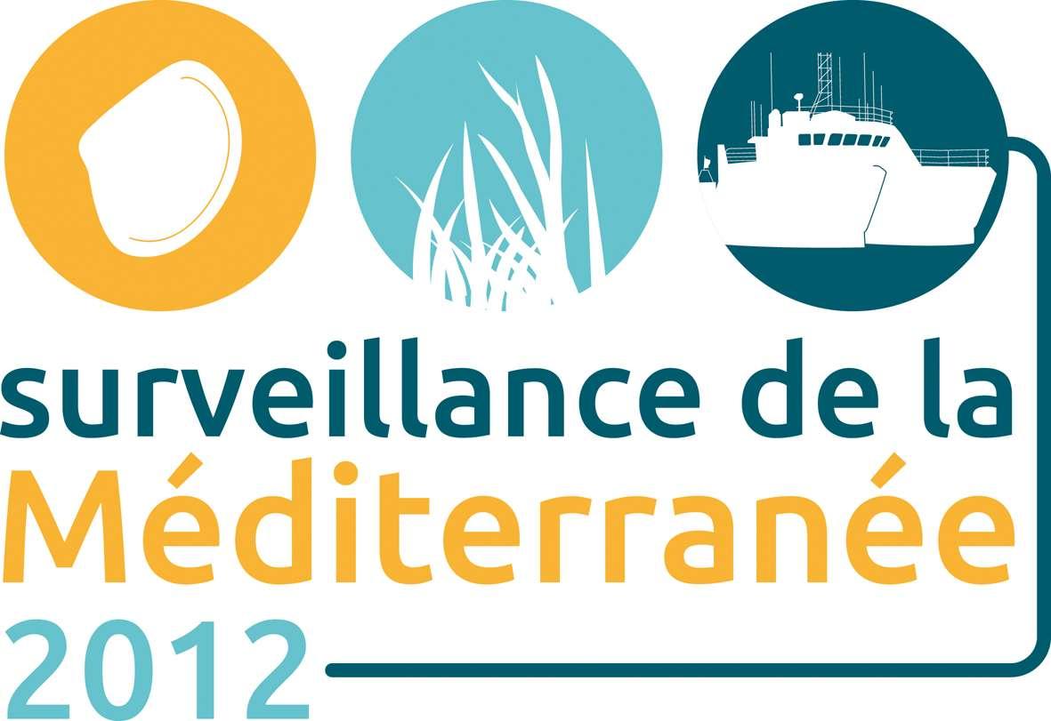 L'Ifremer et l'Agence de l'eau Rhône-Méditerranée et Corse ont conclu une convention cadre en février 2012 pour renforcer la recherche sur les écosystèmes marins et le suivi des pollutions en Méditerranée. © Ifremer/AERMC