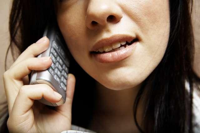 Les numéros payants : une tarification trop obscure. © DR