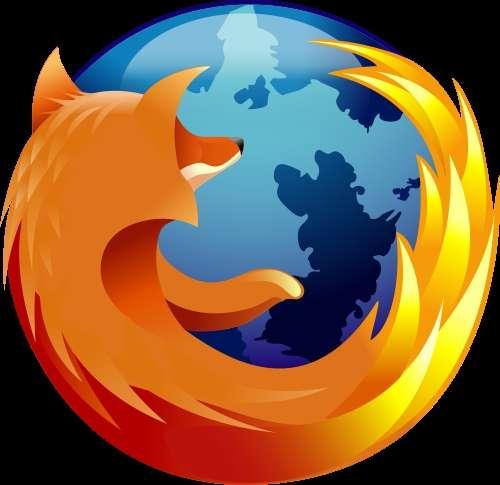 Firefox 3, troisième du nom... © Fondation Mozilla