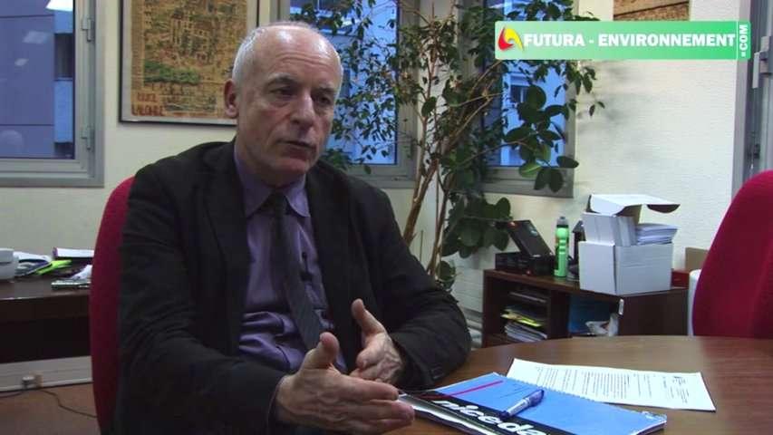 Interview 3/5 : les bâtiments à énergie positive, un premier pas vers le développement durable ?
