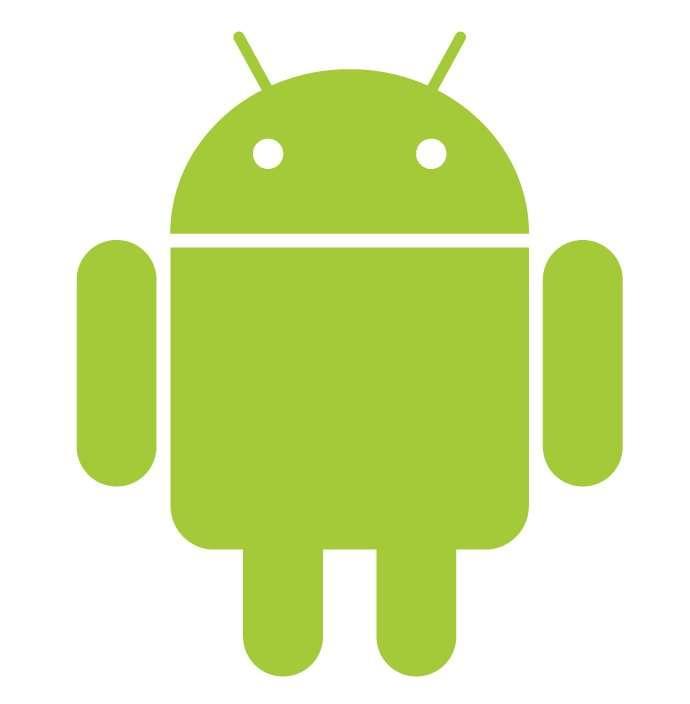 Android n'est pas parfait. Mais il se soigne. © Google