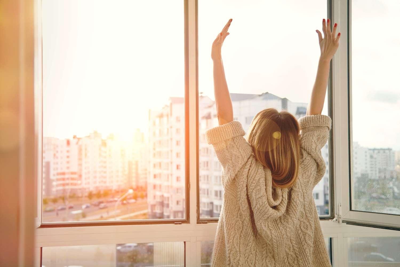 « Ces découvertes peuvent guider les études futures sur les rythmes circadiens, le sommeil et des troubles associés » estime David Hinds, un des auteurs de l'étude. © Syda Productions, shutterstock.com