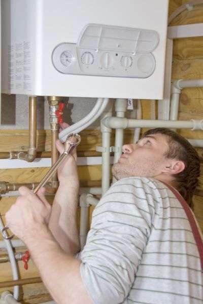 Le DPE classe un bien immobilier de A (le plus économe) à G (le plus énergivore). © Nomad_Soul /shutterstock.com