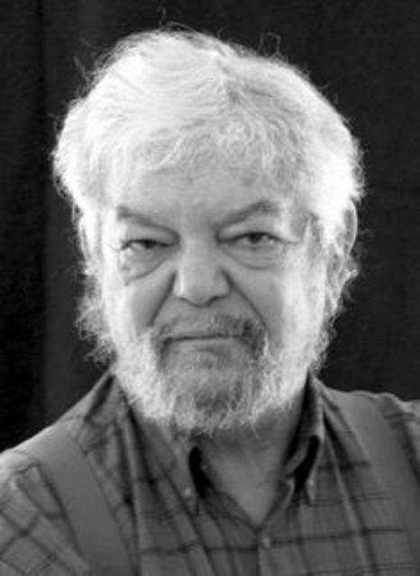 Robert Brout, né le 14 juin 1928 à New York et décédé le 3 mai 2011. © Wolf Foundation