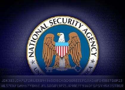 La NSA piste-t-elle ses visiteurs pendant plusieurs années ?C'est en tous cas le résultat de l'enquête de CNET news.com...(Crédits : NSA)