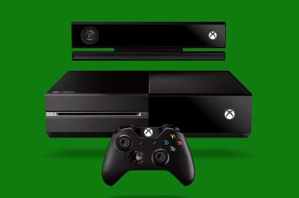 Ces dernières années, les principales consoles de jeu de Sony, Nintendo et Microsoft se sont muées en véritables centres multimédias. © Microsoft