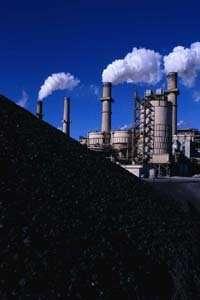 La réduction des émissions de CO2, défi de société majeur