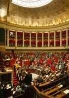 DADVSI : la majorité parlementaire a adopté jeudi soir le volet civil