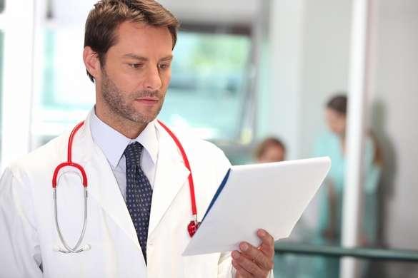 L'imatinib est indiqué dans le traitement de certains types de cancers. Il est commercialisé sous le nom de Glivec. ©Phovoir