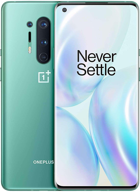 Bon plan : Smartphone OnePlus 8 Pro © Amazon