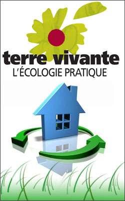 Bravo aux gagnants du concours ! © Terre Vivante