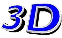 L'heure de la 3D en ligne arrive-t-elle ?