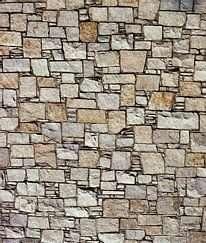Voir à travers les murs, c'est possible grâce à l'appareil de Grigori Goltzman.
