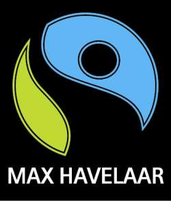 Logo Max Havelaar