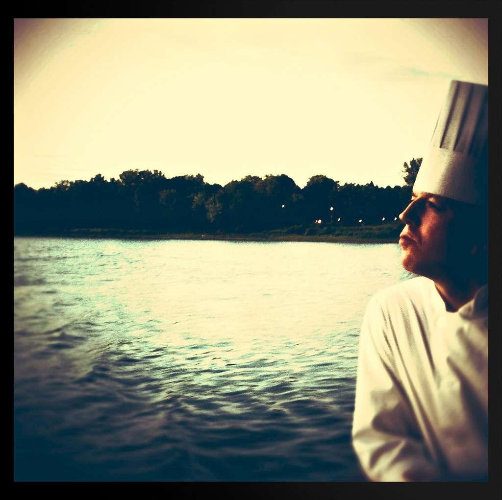Êtes-vous un vrai chef ? Pour le savoir, répondez aux 10 questions du quiz spécial cuisine ! © misspixels-Flickr CC by nc nd 2.0