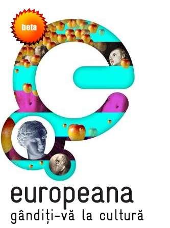 La bibliothèque numérique Europeana est de nouveau accessible...